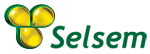 Selsem soja Logo